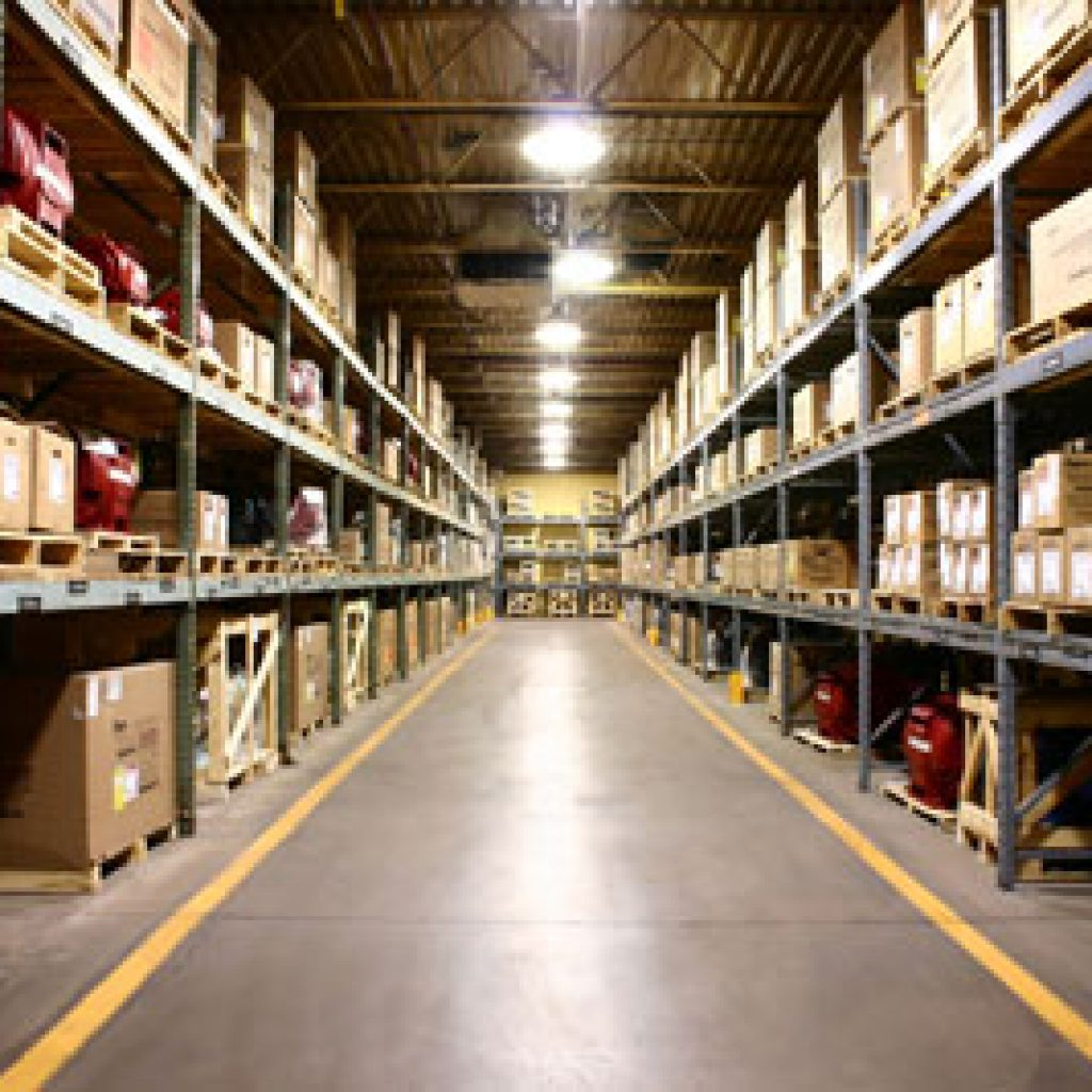 items-in-warehouse
