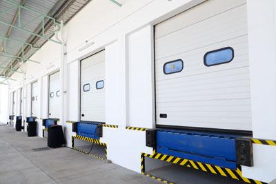 warehousing-service-vancouver