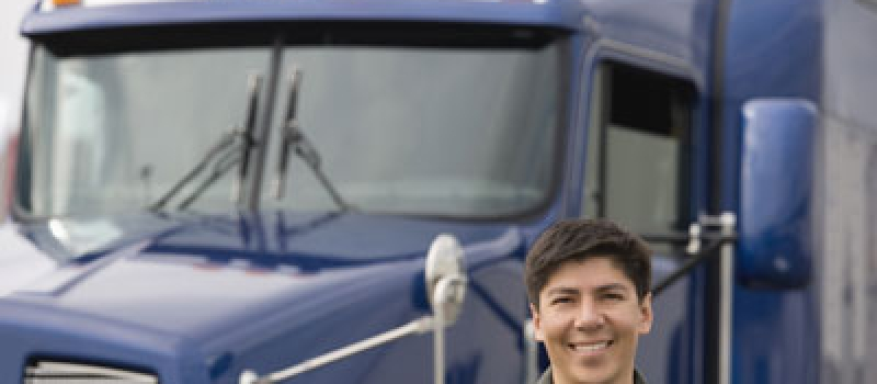 about-royal-city-roadline-lower-mainland-trucking